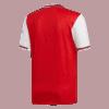 Buy Arsenal Jersey