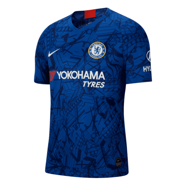 Buy Chelsea Jersey