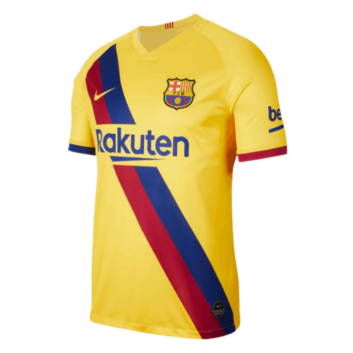 Download Fc Barcelona Shop Online