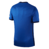 Chelsea Home Jersey Back