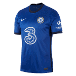 Chelsea Home Jersey Front